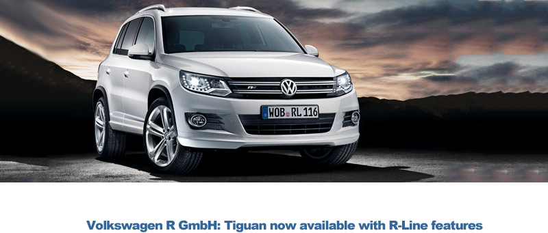 my perfect volkswagen tiguan 3dtuning probably the best car configurator. Black Bedroom Furniture Sets. Home Design Ideas