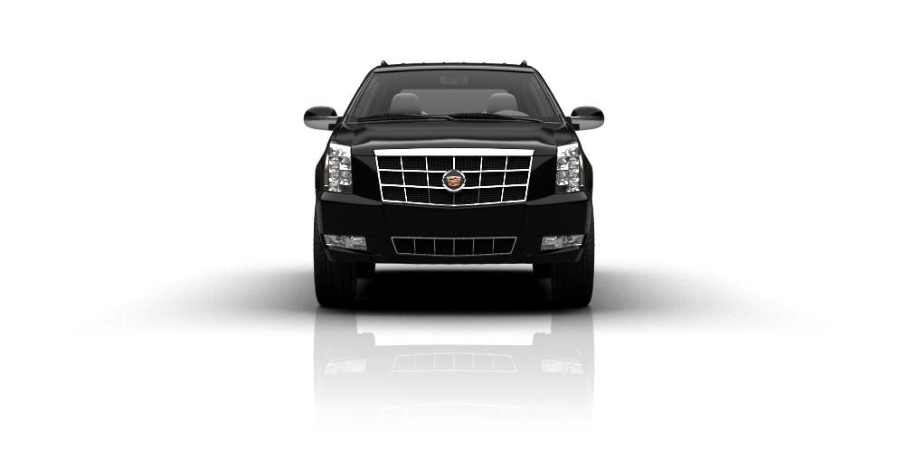 cadillac escalade esv configurator with 1999 Cadillac Escalade Configurator on Photo 191 further 1999 Cadillac Escalade Configurator further 2015 Cadillac Escalade Mini Configurator Reveals Trims Colors moreover 2015 Cadillac Escalade Suv furthermore Auto  Delphi Diagnostic.
