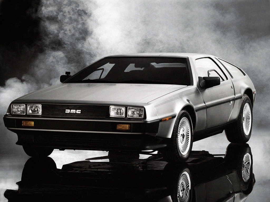 3dtuning of delorean dmc 12 coupe 1981 unique on line car configurator for more. Black Bedroom Furniture Sets. Home Design Ideas