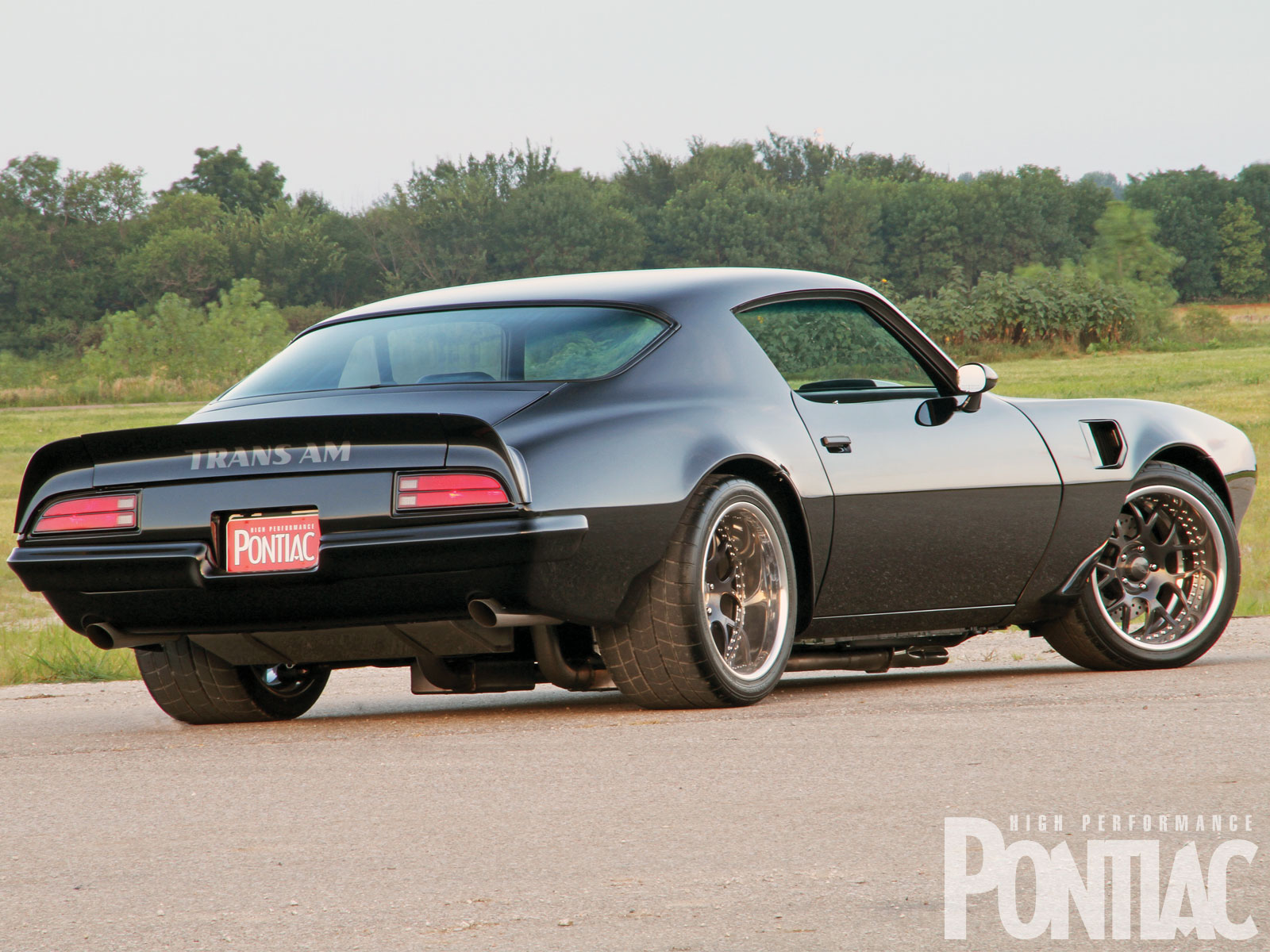 3dtuning of pontiac trans am coupe 1973 3dtuning com