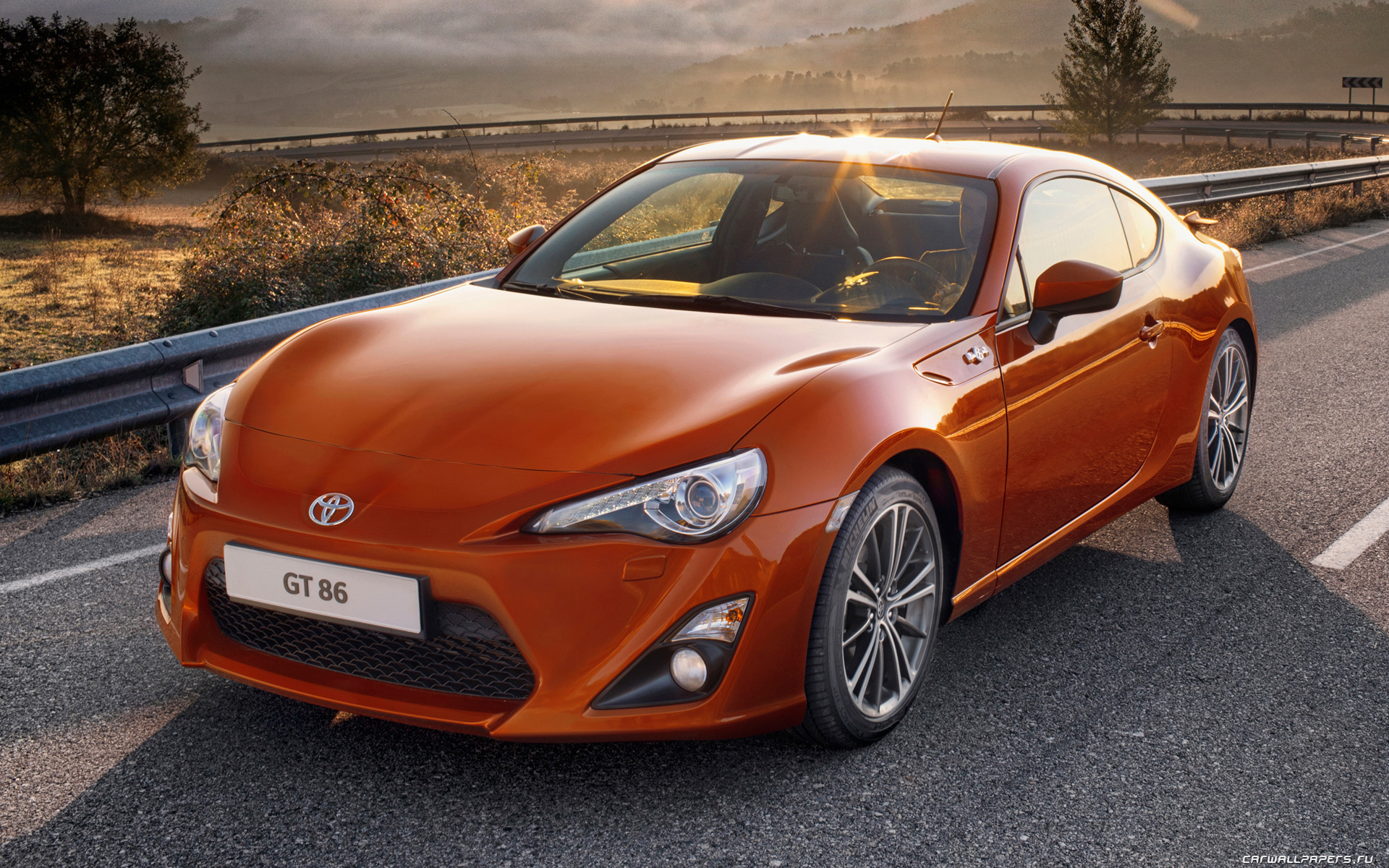 3dtuning of toyota gt86 coupe 2012 unique on line car configurator for more than. Black Bedroom Furniture Sets. Home Design Ideas