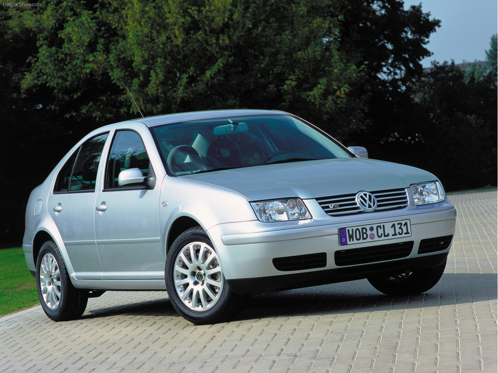 1999 vw jetta parts with Sedan on Pd 10514 USB Car Stereo Adapter Digital CD Changer SD MP3 AUX Bluetooth Interface For ISO 8 Pin VW Audi Skoda Seat Ford also 371595257228 as well 18t Aeb Engine Motor Swap Wiring Ecu Vw Jetta Golf Gti Passat Mk1 Mk2 Mk3 Mk4 Cp044283 further Clutch Replacement Cost likewise Auto Trans Fluid ATF 5 Liter 29738.